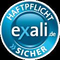 Weiter zur IT-Haftpflicht von itXpress GmbH, Köln